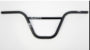 FIT INMAN OT 2PC BAR イメージ