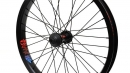 CRUX V2 XL FRONT WHEEL イメージ