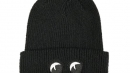 EYE KNOW STILL BEANIE イメージ