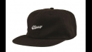 SLUGGER UNSTRUCTURED HAT イメージ