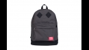 GAMMA BACKPACK イメージ