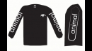 GRIFFIN LONG SLEEVE Tシャツ イメージ