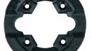Impact Replacement Sprocket Guard イメージ