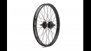 888RIM Freecoaster WHEEL イメージ