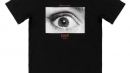 ALL EYES T-SHIRTS イメージ
