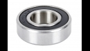 FREECOASTER HUB BEARINGS #6002-2RS イメージ