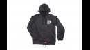 TRADEMARK WINDBREAKER イメージ