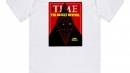 TIME Tシャツ イメージ