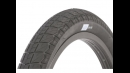 CURRENT TIRE 16x2.1 18x2.2 イメージ